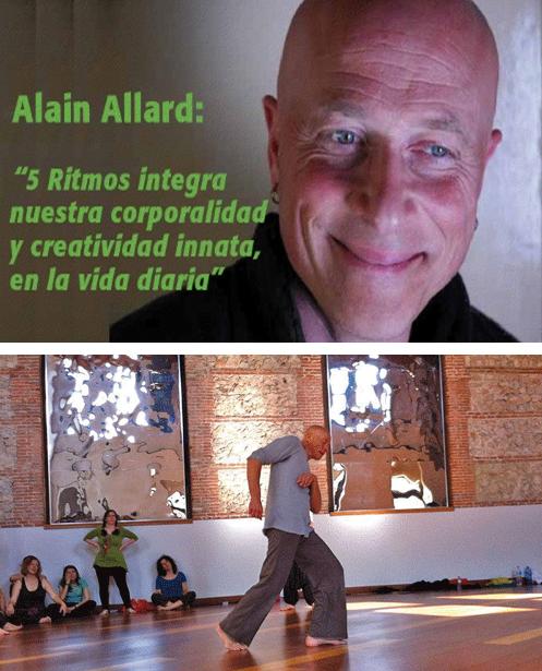alain-allard1