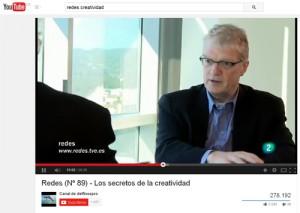 Haiki-en-busca-del-yo-real Eduard Punset- Ken Robinson