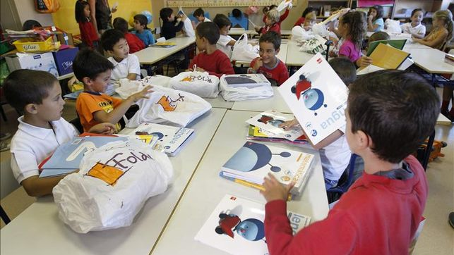 Sube-alumnado-necesidad-especifica-educativo-waldrodf-montessori-haiki