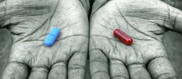 haiki-en-busca-del-yo-real-El Efecto Placebo-Creencias
