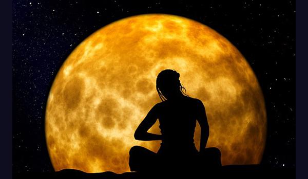 haiki-en-busca-del-yo-real-Ramiro Calle-Centro de Yoga Shadak