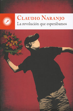 revolucion-claudio-naranjo