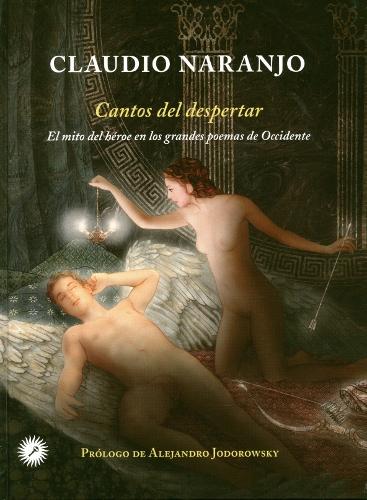 Haiki-en-busca-del-yo-real- Alejando Jodorowsky- Cantos del despertar-Claudio Naranjo.