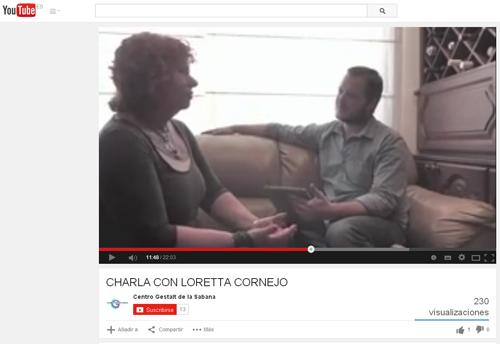 Haiki-en-busca-del-yo-real- Loretta Cornejo