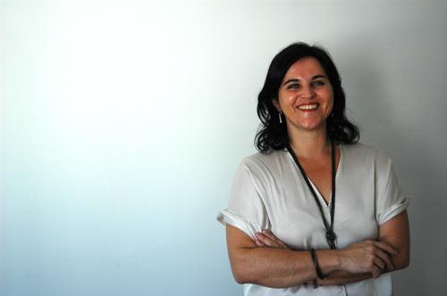 haiki-Leonor Cabrera-Viventi