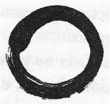 poemas japoneses a la muerte-YOEL-HOFFMANN-HAIKI 2