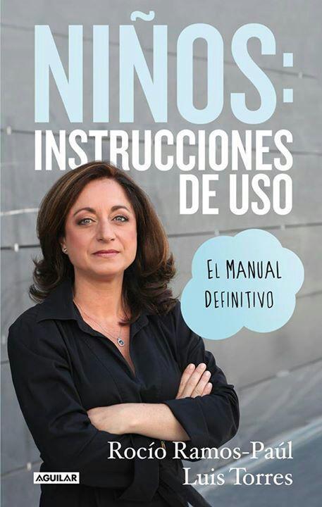 supernanny-Haiki-en-busca-del-yo-real- Mama nido-Amaya González-Wilhem Reich-Freud,