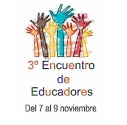 Haiki-en-busca-del-yo-real- Fundación Claudio Naranjo- ENCUENTRO DE EDUCADORES 0