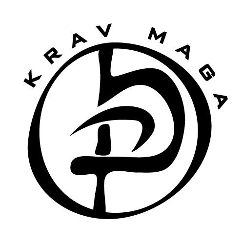 KRAV-MAGA-DEFENSA-PERSONAL-LOGO-HAIKI 500 copia