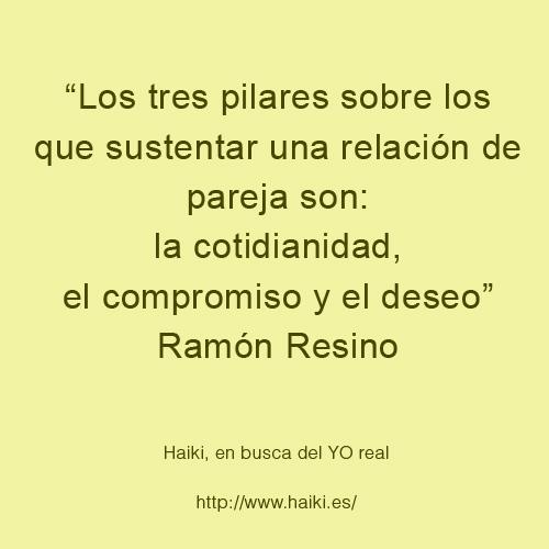 Ramon resino copia