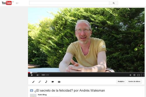 Haiki-en-busca-del-yo-real- Andrés Waksman 500