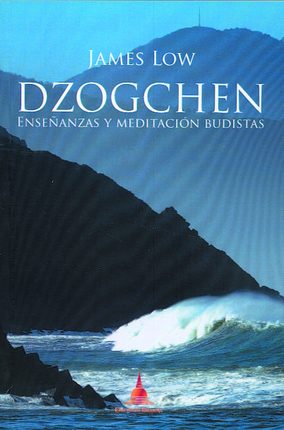 Haiki-en-busca-del-yo-real-Dzogchen-James Low