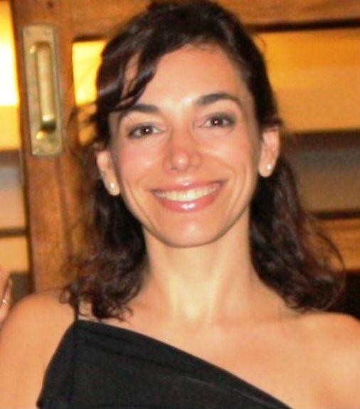 Haiki-en-busca-del-yo-real- Gabriela Murgo