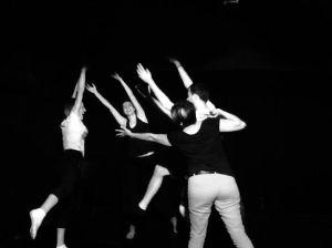 Haiki-en-busca-del-yo-real- Hacer Teatro