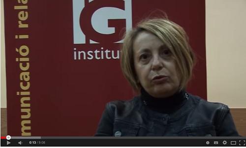 Haiki-en-busca-del-yo-real- Maria Grazia Cecchini-Institut Gestalt.