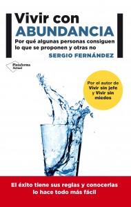 Vivir-con-abundancia-Haiki-en-busca-del-yo-real- Sergio Fernández-Pensamiento Positivo.