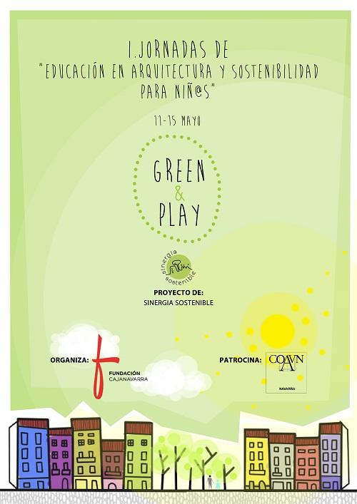 sinergia-sostenible-talleres-exposicion-mayo-2015-stepienybarno-haiki