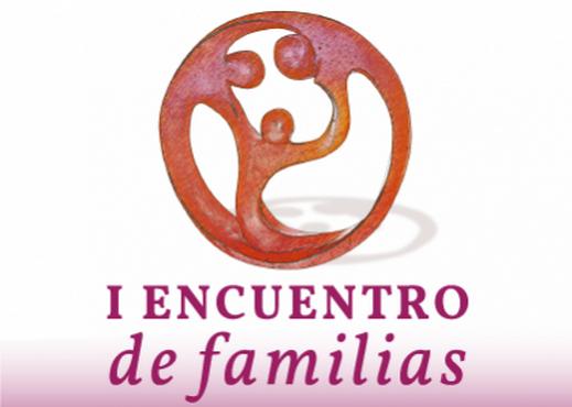 Haiki-en-busca-del-yo-real- Primer encuentro de familias sateras-SAT- Fundación Claudio Naranjo