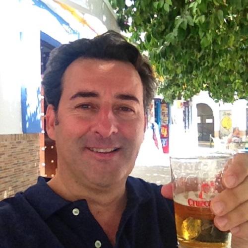 Javier Salguero Moreno -haiki-en-busca-del-yo-real-blog