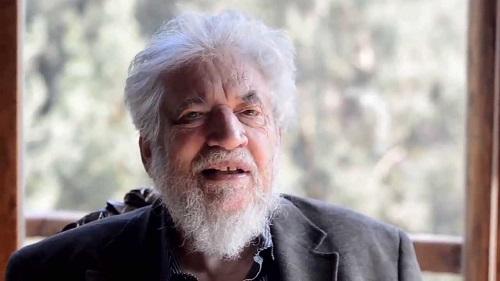 Claudio Naranjo-fundacion-blog-humanidad-educacion-haiki-en-busca-del-yo-real