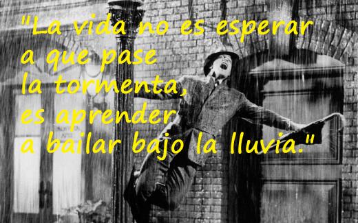 bailar-bajo-lluvia-frase- HAIKI