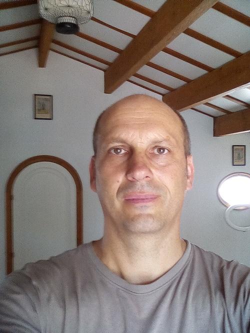 david-sangil_entrevista-haiki