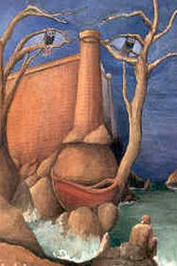terram-complejo-pequenez-juan-carlos-haiki-ananda