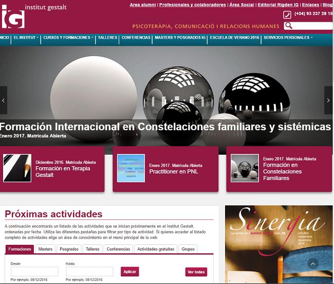 3-institut-gestalt-barcelona-haiki