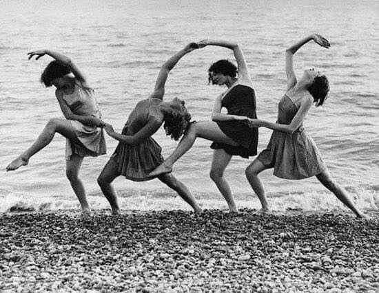 danzar-haiki