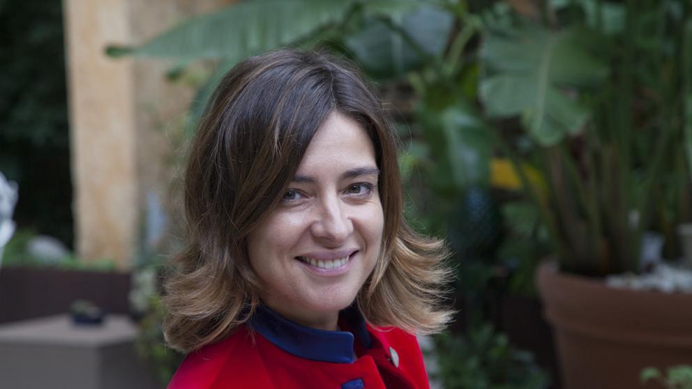 haiki-en-busca-del-yo-real-blog- Sandra Barneda.