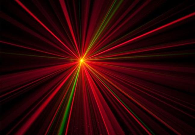 rayo-laser-enfocar - haiki