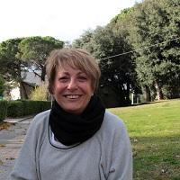 Grazia Cecchini