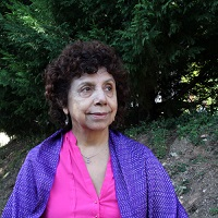 Lidia Grammatico