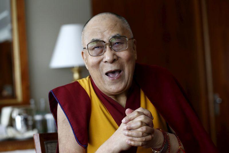 La imagen tiene un atributo ALT vacío; su nombre de archivo es Dalai-Dama-eneatipo-nueve-9-.jpeg