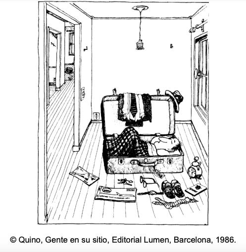 La imagen tiene un atributo ALT vacío; su nombre de archivo es eneatipo-5-cinco-claudio-naranjo-quino.png