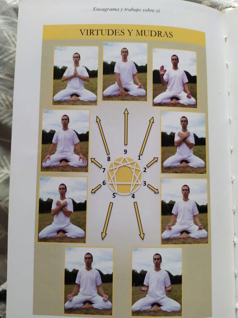 La imagen tiene un atributo ALT vacío; su nombre de archivo es eneatipos-meditación-mudras-antonio-pacheco-768x1024.jpeg
