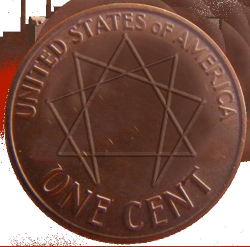 La imagen tiene un atributo ALT vacío; su nombre de archivo es moneda-dinero-haiki-eneatipos-eneagrama.png