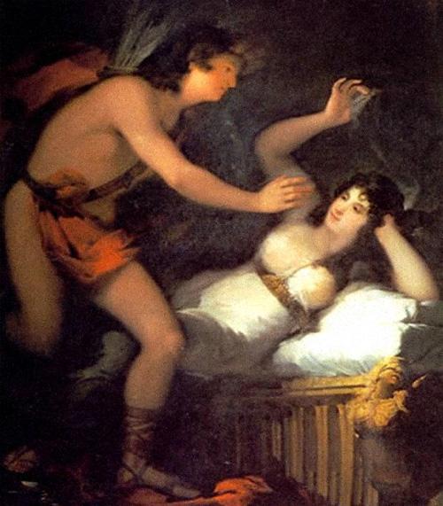 La imagen tiene un atributo ALT vacío; su nombre de archivo es amor_erotico.jpeg